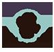 Kalindi's Cakes & Pies Logo